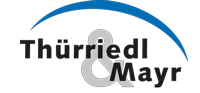 Kulturtechnik Logo